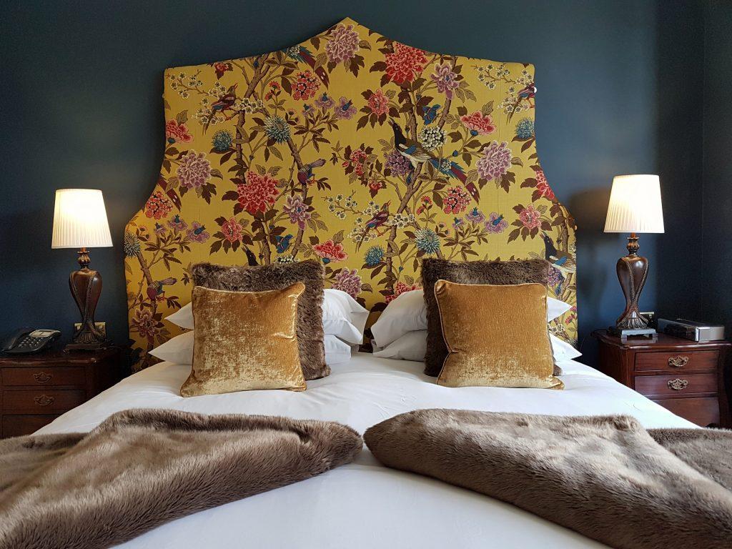 Hotels in edinburgh