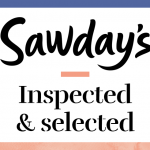 sawdays edinburgh