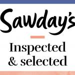sawdays edinburgh