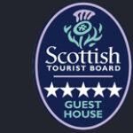 Five Star Edinburgh Guest House